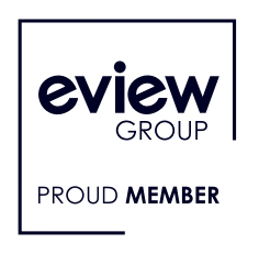 eview group proud member