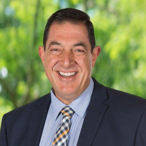 George Findikakis profile image