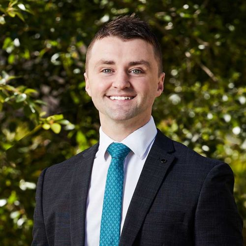 Andrew Farnworth profile image
