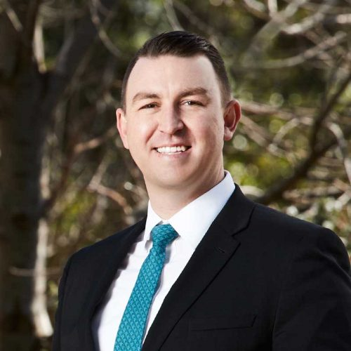 Matt Ashford profile image