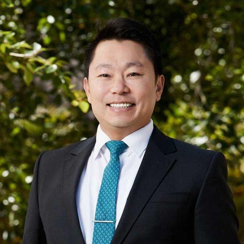 Mike Lao profile image