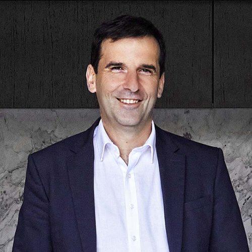 Steve Pinirou profile image