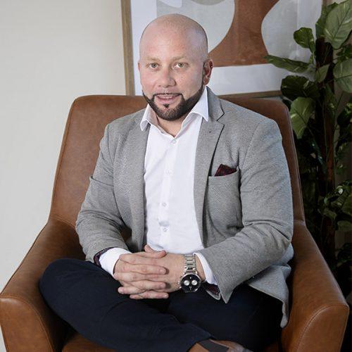 Claudio Cuomo profile image