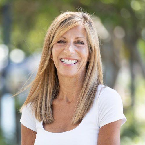Melanie Nimmo profile image