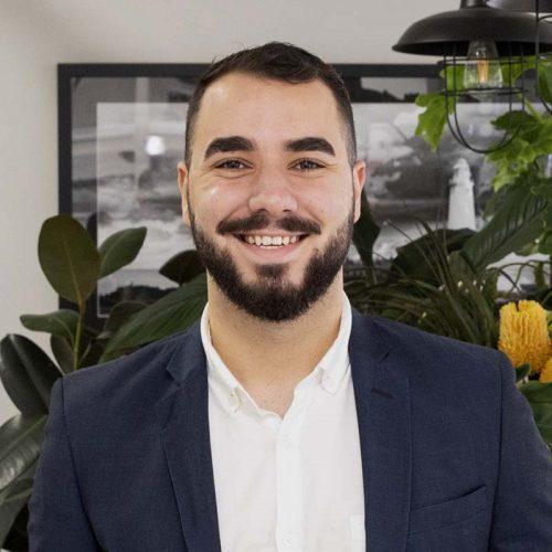 James Papas profile image