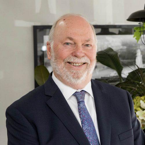David Bolton profile image
