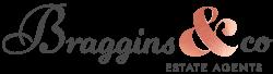 Braggins & Co Estate Agents