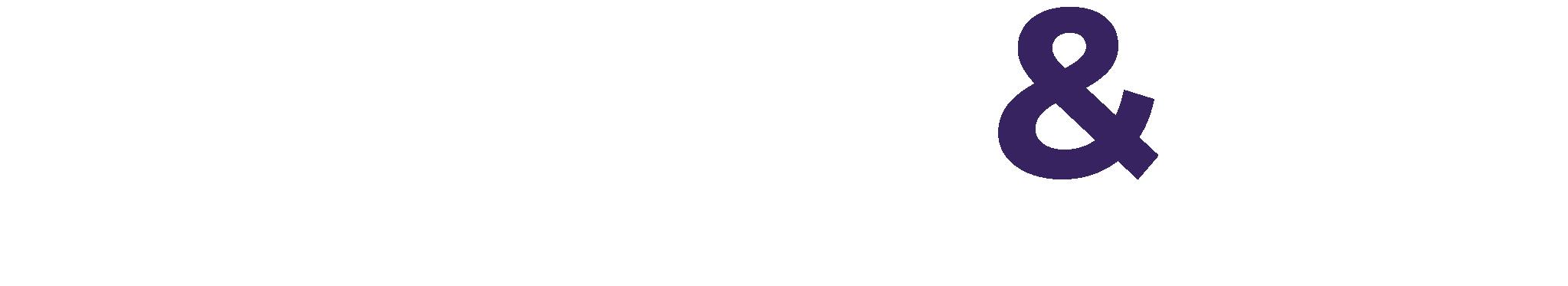 Clarke & Co Real Estate Executives