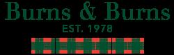 Burns & Burns Real Estate