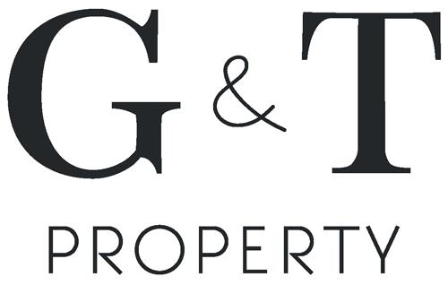 G & T Property