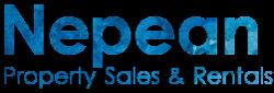 Nepean Property Sales & Rentals