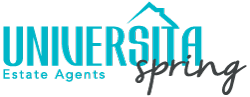 Universita Spring Estate Agents