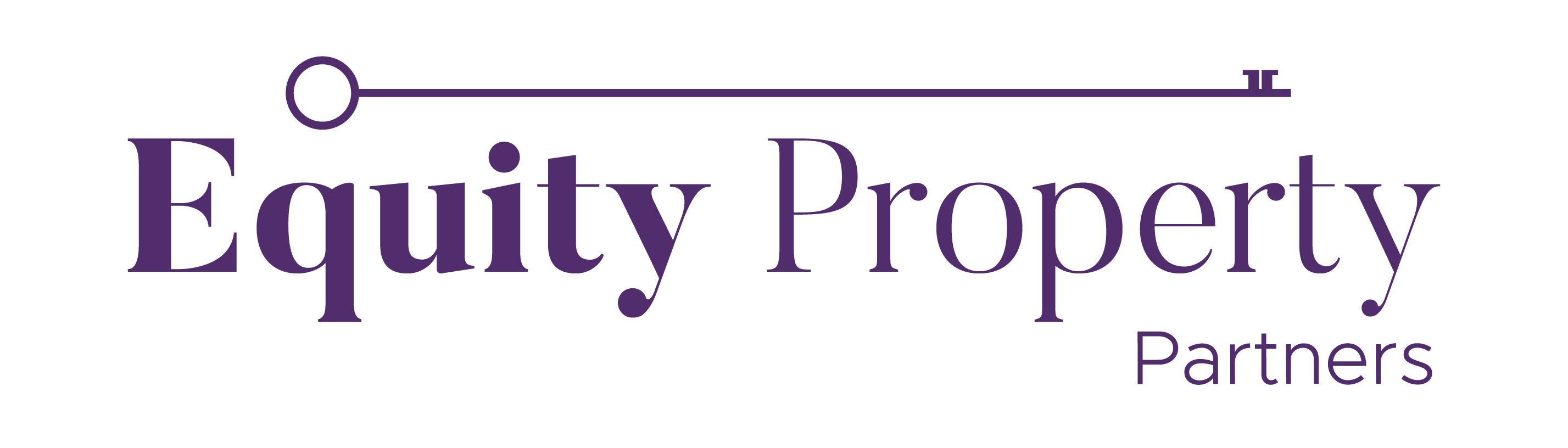 Equity Property