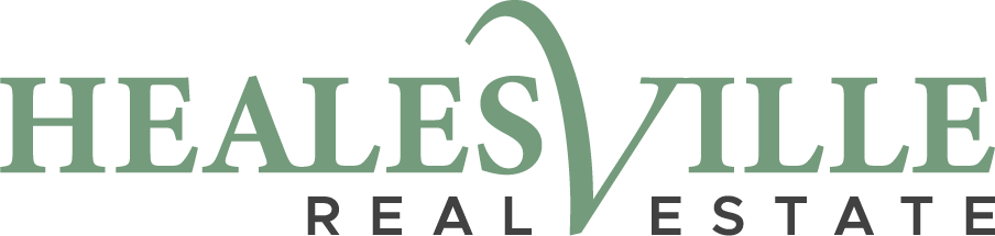 Healesville Real Estate
