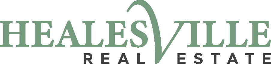 Healesville Real Estate
