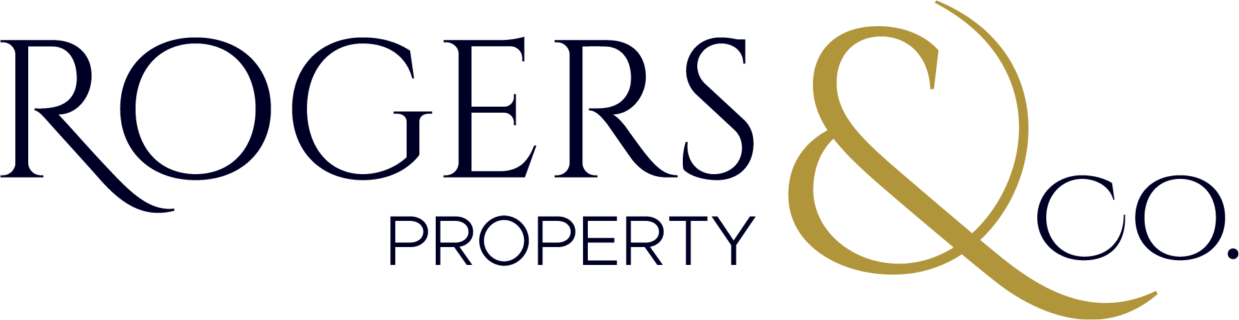 Rogers & Co Property