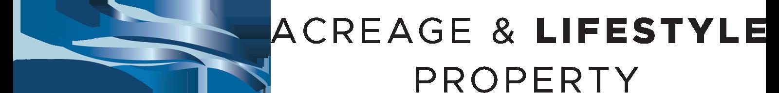 Acreage & Lifestyle Property - Ningi