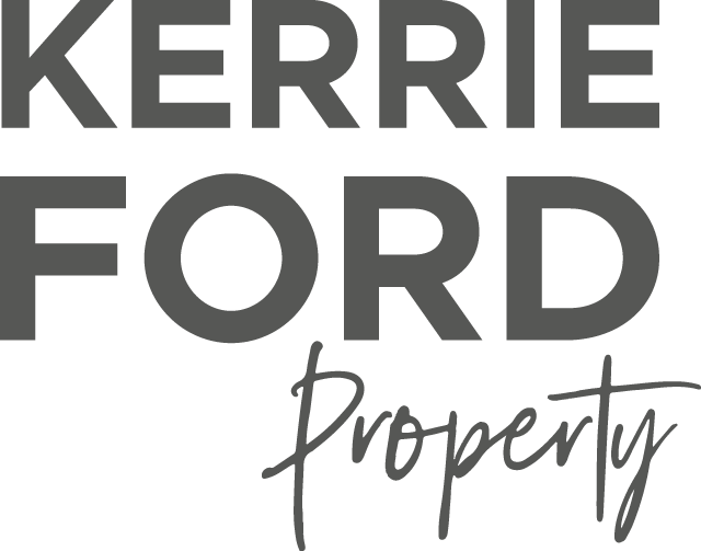 Kerrie Ford Property