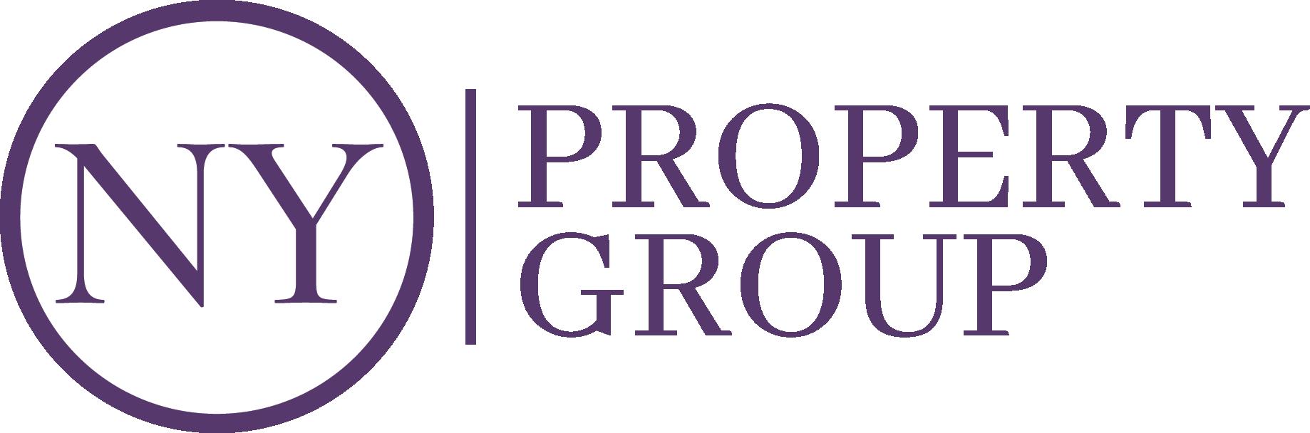 NY Property Group